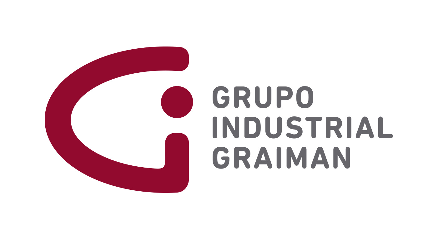 Grupo Industrial Graiman
